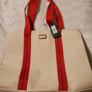 Tommy Hilfiger bag nwt